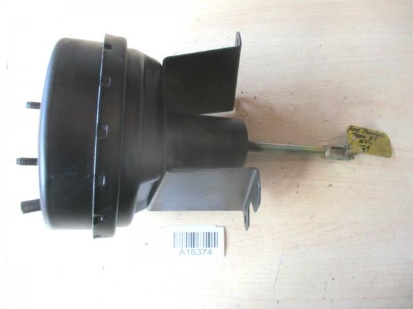 Ford Taunus MK1 MK2 MK3 Bremsgerät Bremskraftverstärker ATE