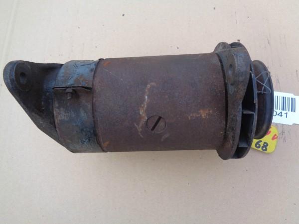 Bosch Lichtmaschine Generator 6Volt NSU Prinz 4 1000 1100 Oldtimer