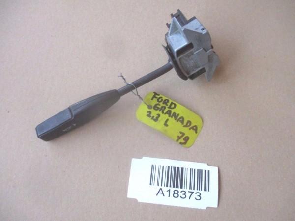 Blinkerschalter Lenkstockschalter Indicator Switch Ford Granada MK2