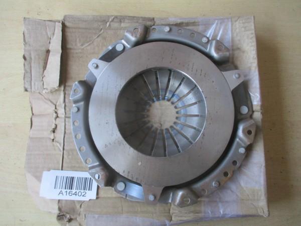 Opel Ascona C Kadett E Kupplung Druckplatte NEU 666101 90251386 205mmØ Original