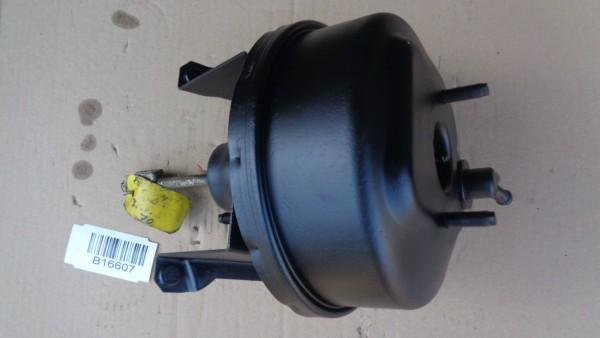 Ford Capril MK1 MK2 MK3 Bremsgerät Bremskraftverstärker ATE
