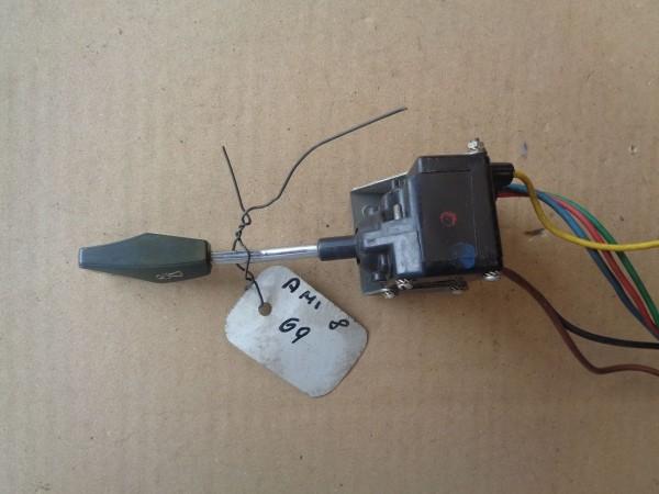 Citroen Ami 8 Bj.69 Blinkerschalter Lenkstockschalter indicator switch original