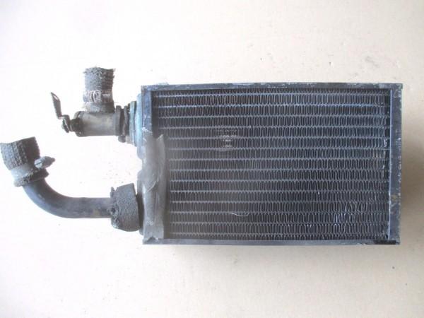 Audi 60 75 90 F103 Wärmetauscher Heizungskühler Kühler Heat Exchanger