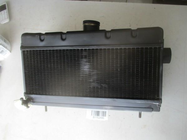 Tempo Matador Wiking Kühler Wasserkühler Original aufgearbeitet