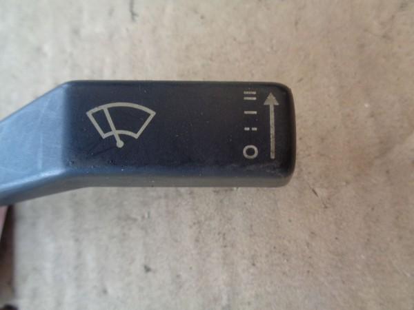 Opel Kadett D Scheibenwischerschalter Lenkstockschalter wiper switch original