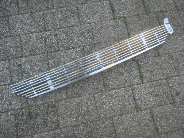 Triumph 1300 TC Kühlergrill Grill Frontgrill Front Radiator Grille Bj.1967