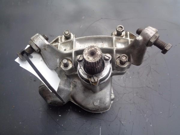 Lancia Appia Lenkung Lenkgetriebe 13283 Bj.1953-1963 Typ C10/S