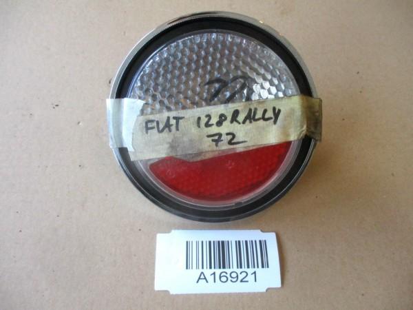 Fiat 128 Rally 850 Coupe Rücklicht Heckleuchte Rückleuchte