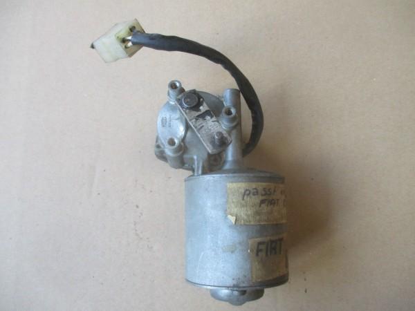 Fiat 1100 Bj.63-65 Scheibenwischermotor Wischermotor