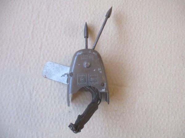 Lenkstockschalter Blinkerschalter Indicator Switch Fiat 1100 NSU Neckar