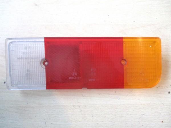 Rücklichtglas Glas rechts Bosch Opel Kadett C