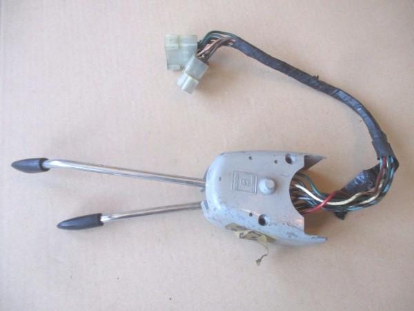 Oldtimer Blinkerschalter Lenkstockschalter Indicator Switch
