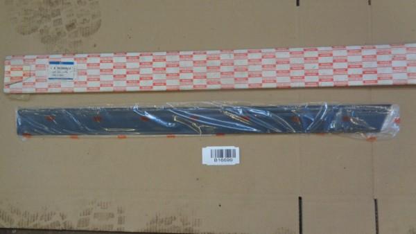 Opel Campo Isuzu Pick Up Stoßleiste Zierleiste rechts NEU 4301478 94380816