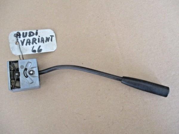Audi 60 75 90 F103 Blinkerschalter Lenkstockschalter indicator switch Stalk