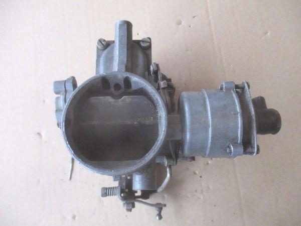 Vergaser Carburettor Zenith C1726 Vauxhall Cresta PA PB