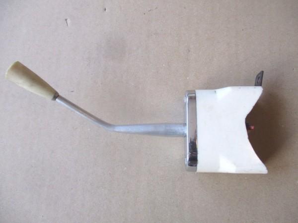 Lenkstockschalter Blinkerschalter Indicator Switch Borgward Lloyd Tempo Hansa