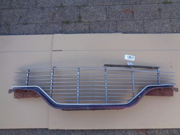 Studebaker Champion Kühlergrill Grill Grille Frontgrill Radiator original Bj.58