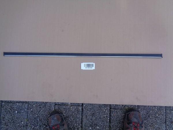 Opel Kadett C Limo 4türig Zierleiste Zierstab Tür vorne links