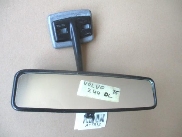 Volvo 244 Spiegel Innenspiegel Rückspiegel Original