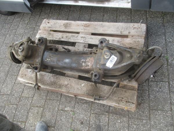 für BMW Kurbeltrieb 47229 u.a Febi BilsteinVentil Kurbelgehäuseentlüftung