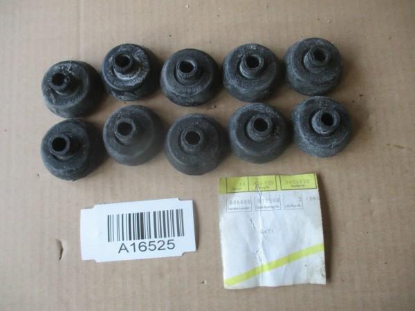 Opel Gummipuffer Set 4369387 Original NEU
