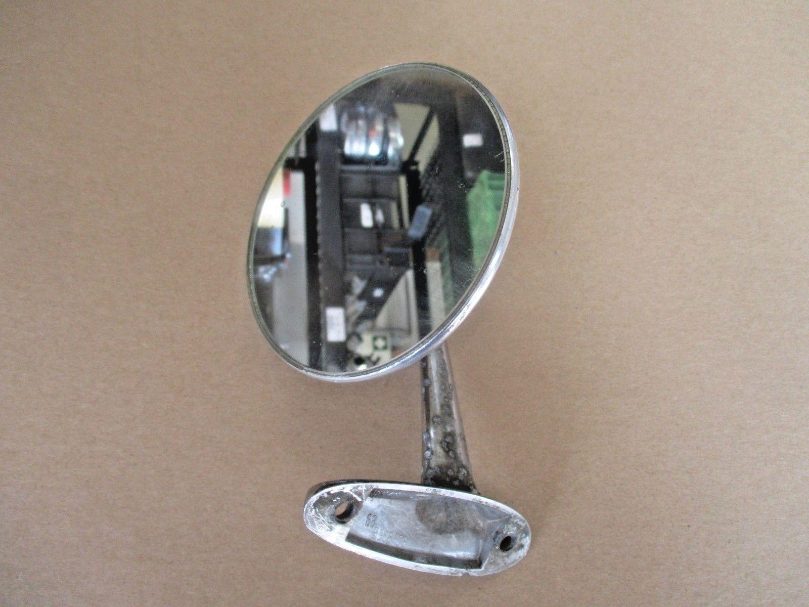 opel gt kadett b rekord b c au enspiegel spiegel. Black Bedroom Furniture Sets. Home Design Ideas