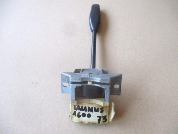 Ford Taunus 1600 Bj.73 Blinkerschalter Lenkstockschalter Indicator Switch
