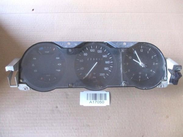 Tacho 200 Tachometer Kombiinstrument Opel Manta Ascona A