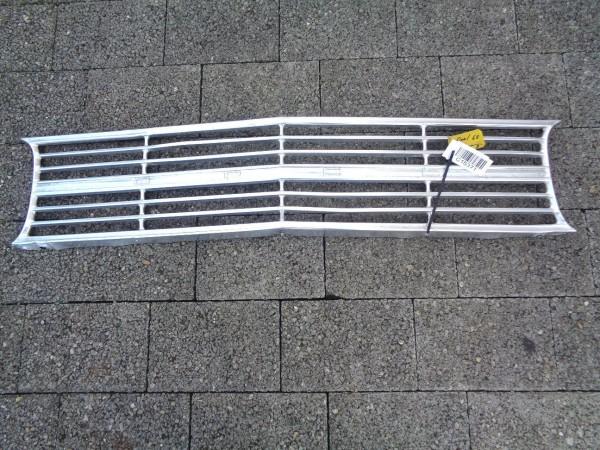 Opel Kadett B Kühlergrill Grill Frontgrill original Bj.1968