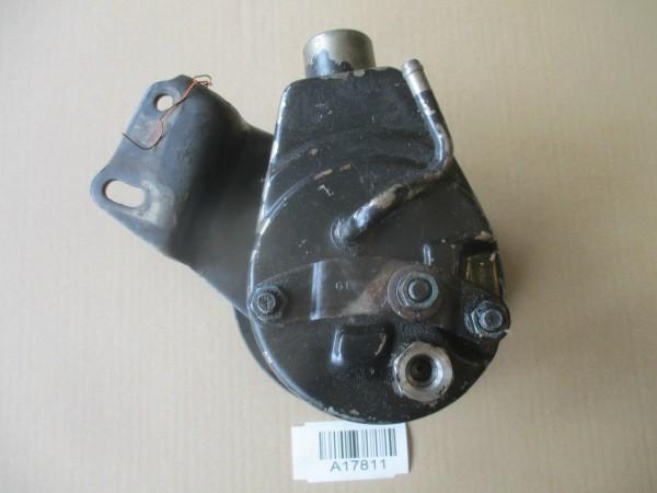 Oldtimer Servopumpe Pumpe Servolenkung