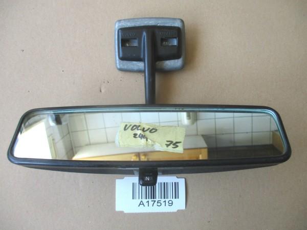 Rückspiegel Spiegel Innenspiegel Original Volvo 244