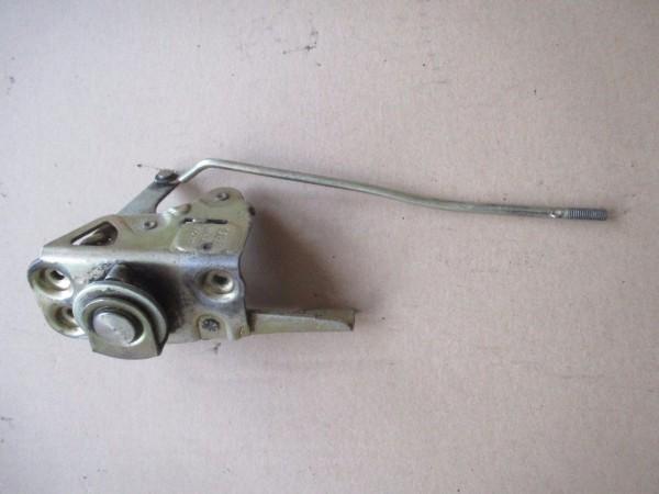 Türschloss Schloss Mechanismus Fiat 850 Spider Sport
