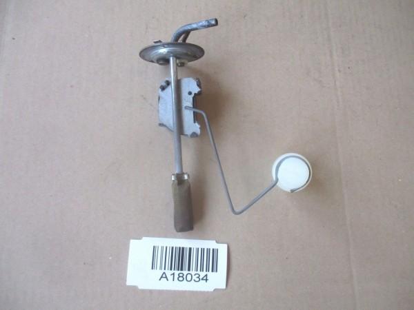 Citroen AMI 6 AMI 8 Tankgeber Kraftstoffgeber Tankmessgerät Tankfühler