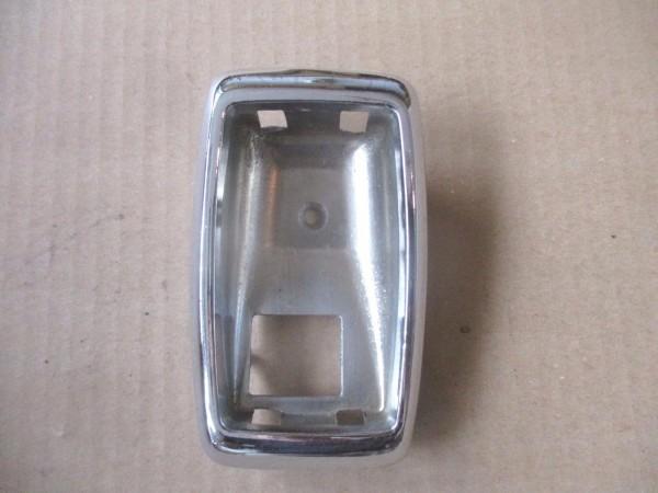 Chromblende Innentüröffner Metall Ford Capri MK1