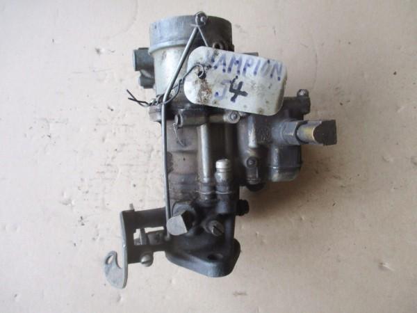 Studebaker Champion Bj.50-56 Vergaser Carburettor Stromberg