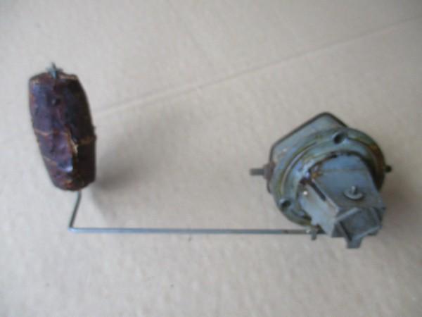 Tankgeber Kraftstoffgeber Schwimmer Tankfühler Citroen DS 10 19 21 23