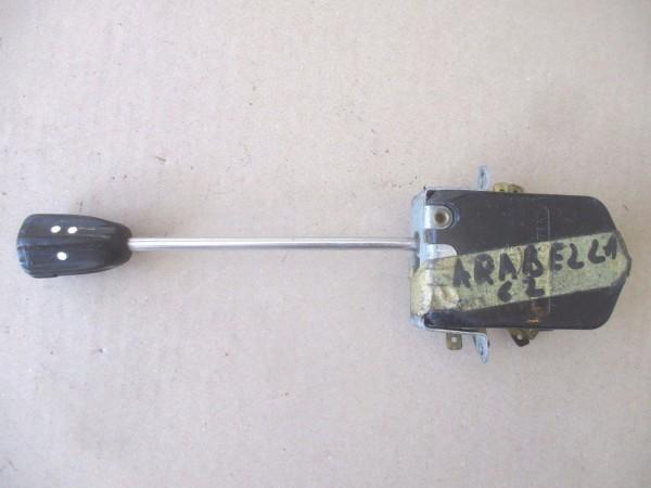 Borgward Lloyd Arabella Blinkerschalter Lenkstockschalter Indicator Switch