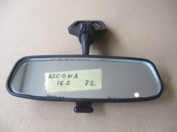 Opel Manta Ascona A 1,6 S Original Spiegel Innenspiegel Rückspiegel 8954272