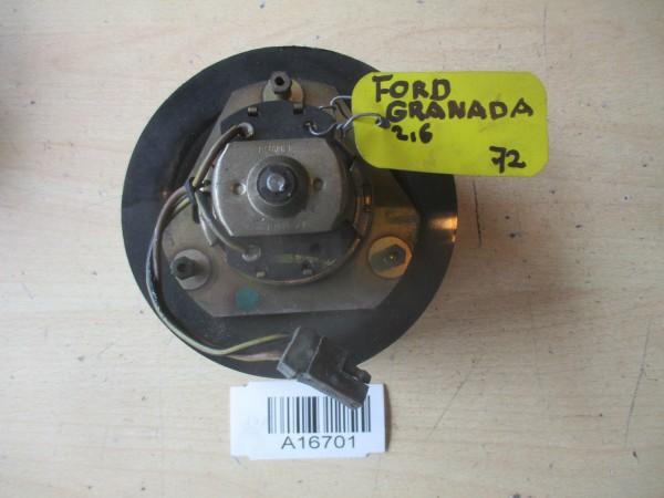 Innenraumgebläse Gebläsemotor Heizungsgebläse Ford Granada Consul MK1