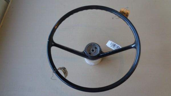 Opel Kadett B Lenkrad 2-Speichen Bj.66 erste Serie