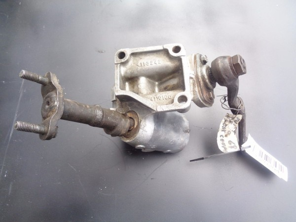 Fiat 850 Sport Coupe Limo Lenkung Lenkgetriebe steering gear 4113242