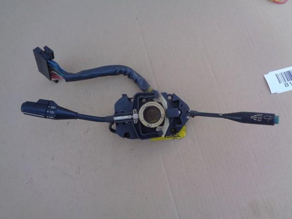 Toyota Corona T100 Blinkerschalter Lenkstockschalter Indicator Switch Stalk