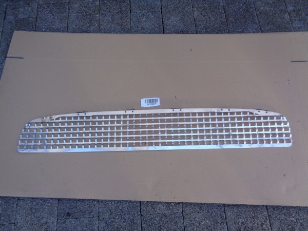 Vauxhall Victor F Bj.1957 Kühlergrill Grill Frontgrill Grille Chrom original
