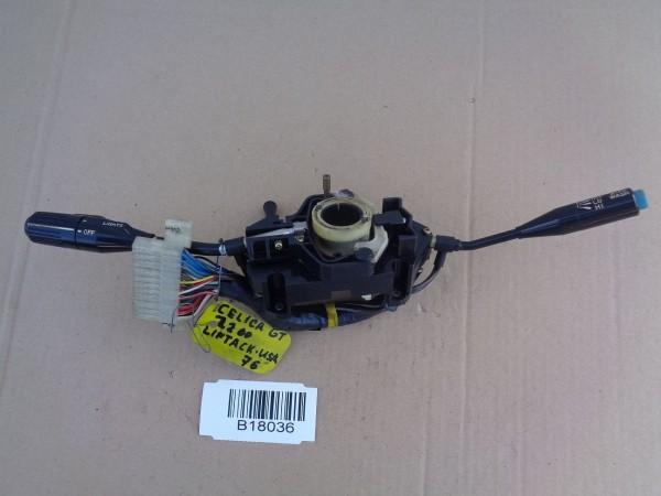 Toyota Celica GT 2200 Blinkerschalter Lenkstockschalter Indicator Switch Stalk
