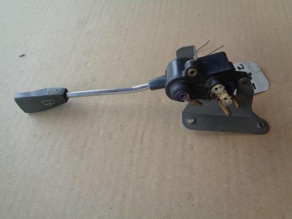 Citroen Ami 8 Scheibenwischerschalter Wischer Schalter Bj.1969-78