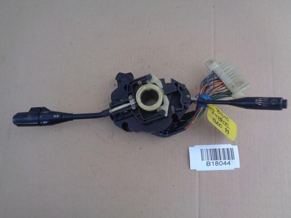 Toyota Tercel L10 Blinkerschalter Lenkstockschalter Indicator Switch Stalk