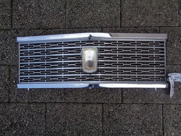 Fiat 125 Kühlergrill Grill Frontgrill original Bj.1968