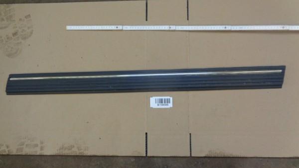 Opel Ascona C Stoßleiste Zierleiste Türleiste vorne rechts NEU 90104572