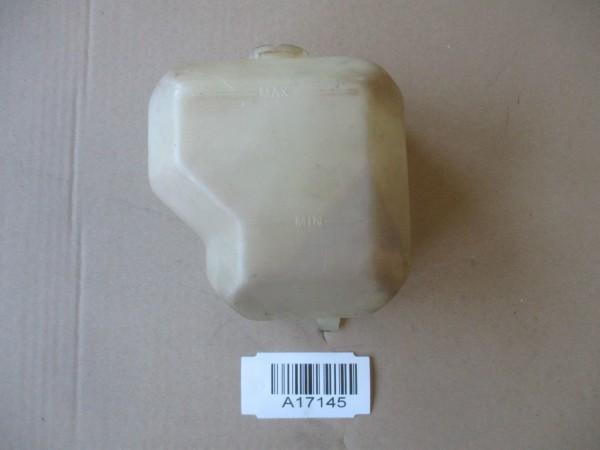 Ford Taunus Capri Granada Waschwasserbehälter Wischwasserbehälter