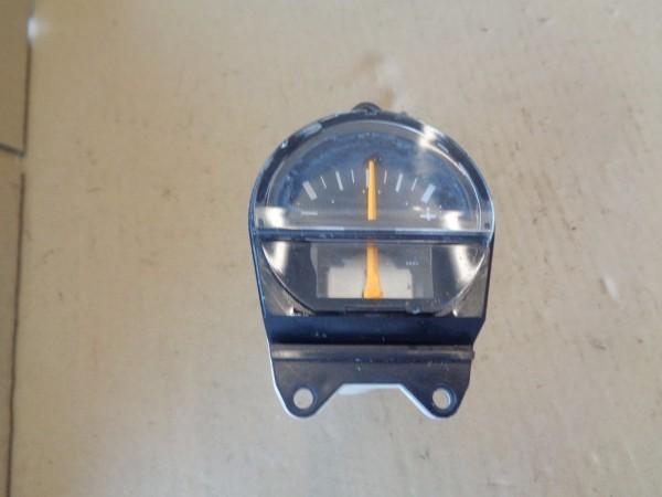 Ford Granada MK2 Amperemeter Anzeige Ampere Instrument 78GB-19M509-AC